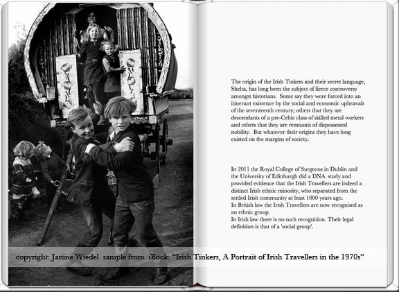 page2_3_Irish_tinkers